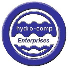 Hydro-Comp Enterprises Ltd