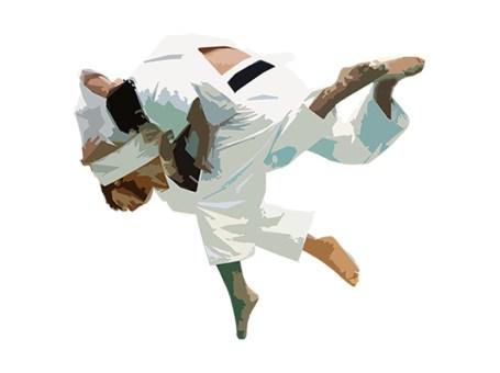 Judo Club Ammochostos – Judo School