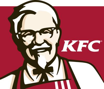 KFC Kato Paphos