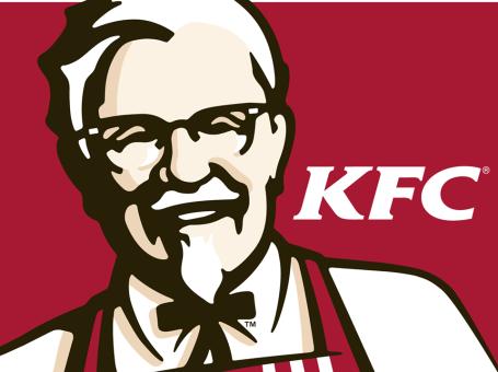 KFC Mackenzie foodcourt