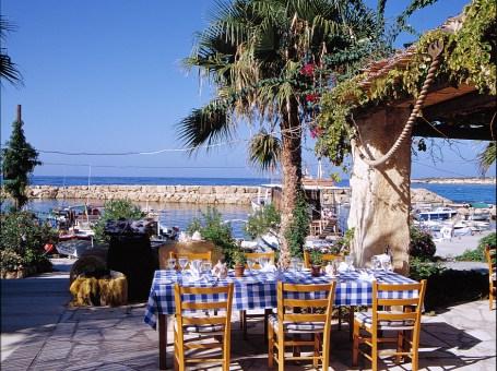 Limani Taverna