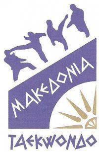 Makedonia Tae Kwo Do