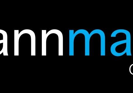 Mann Made Cyprus Ltd – Tax Consultants