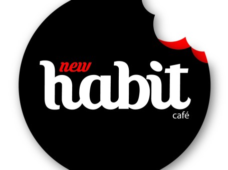 NewHabit – Cafe