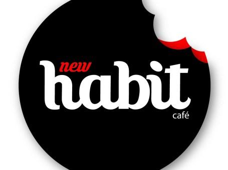 NewHabit – Cafe