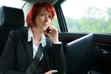 Orfanou Taxi Services