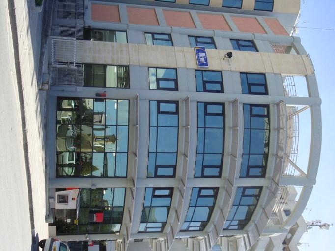 Advanced Management Solutions LTD (AMS) - Cyprus com