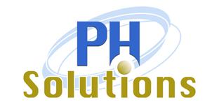 PH Solutions LTD
