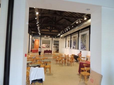 Platres Cultural Center