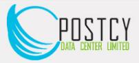 PostCy Data Center Ltd