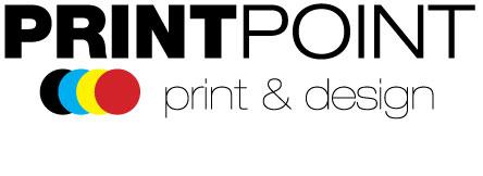 Printpoint Print & Design