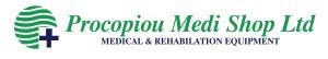 Procopiou Medishop Ltd – Limassol