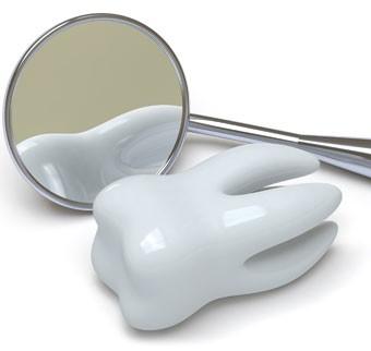 Psevdas Dental Care – Dr Eleni Mantzourani