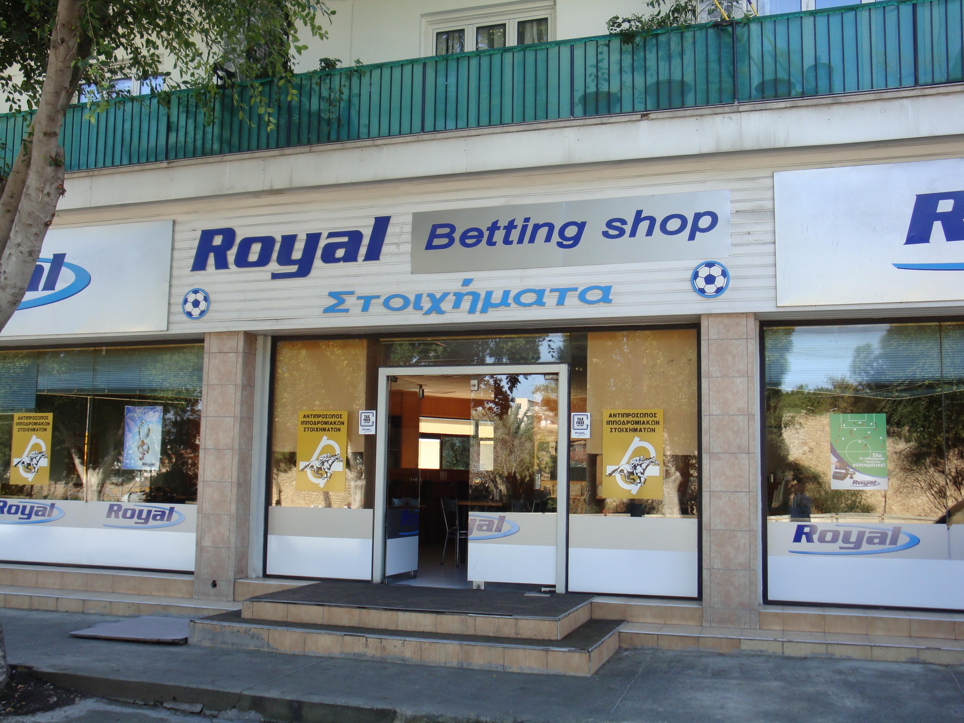 l m betting cyprus air