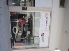 S.G. Plumbcare Ltd