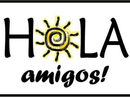 Spanish Language Course Lessons
