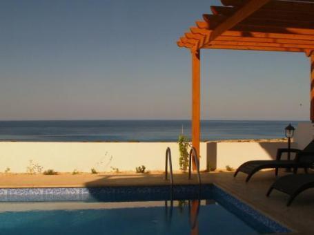 The Artisan Resort