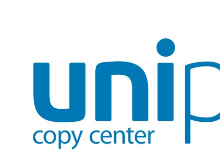 Uniplex Copy Center