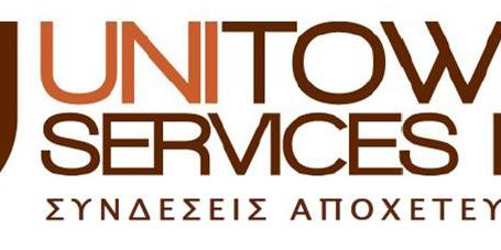 Unitower Services Ltd