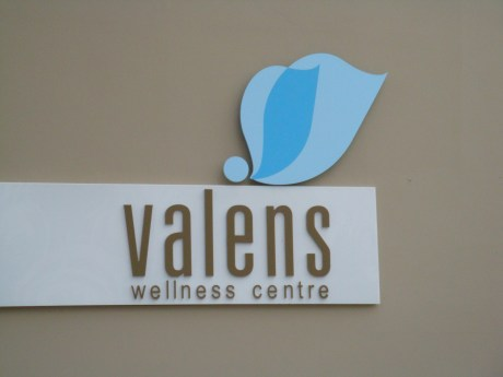 Valens Wellness Centre