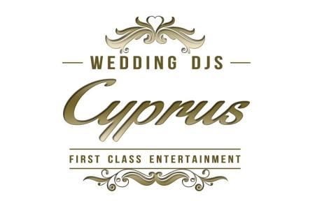 Wedding DJs Cyprus