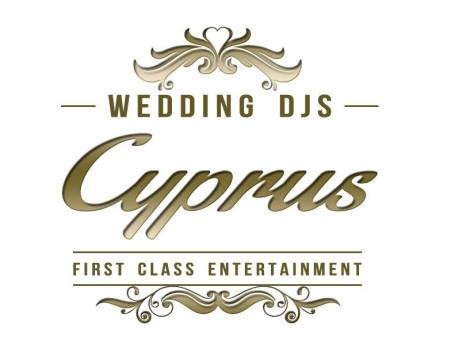 Wedding DJs Cyprus