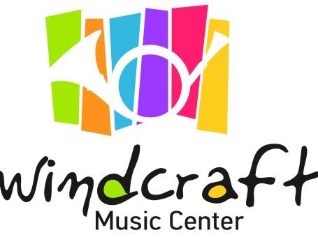 WindCraft Music Center