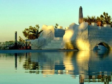 Zening Resorts – Wellness, Yoga, Meditation and Self Improvement