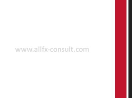 allFX Consult
