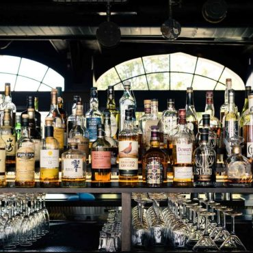 Bars & Pubs