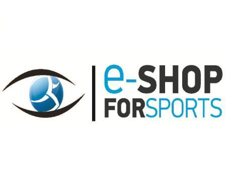 www.eshopforsports.com