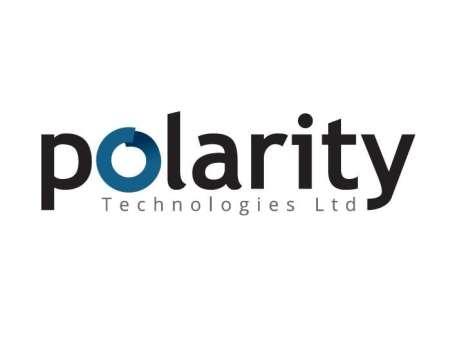 Polarity Technologies Ltd