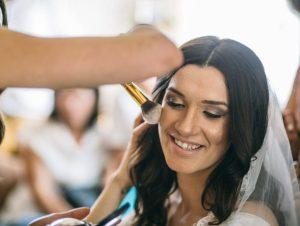 1on1makeup – Elena Prokopiou Makeup Artist