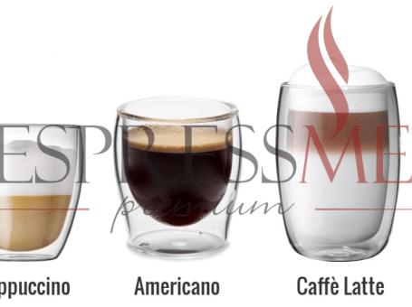 EspressMe Coffee Solutions & Coffee Machines