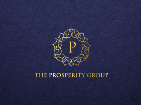 The Prosperity Group