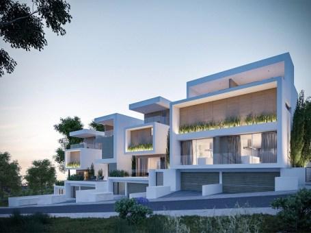 SPm Land & Properties