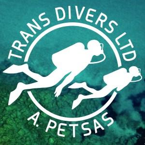 Trans Divers Cyprus