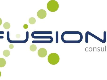 Fusion IT Consultants Ltd