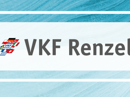 VKF Renzel Cyprus