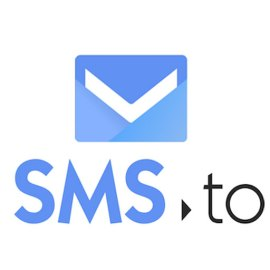 Bulk SMS Cyprus (SMS.to)