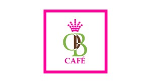 Olives & Burgers Healthy Cafe