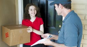 MEDIFAST COURIER SERVICES