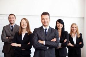 Ιδιωτικός Οργανισμός - Ιδιωτικών Υπηρεσιών