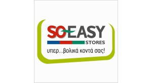 So easy stores