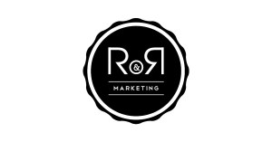 RnR Marketing Ltd