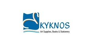 KYKNOS BOOKSHOPS LTD