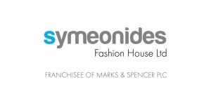 Symeonides Group of Companies