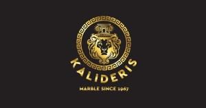 Kalideris
