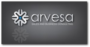 ARVESA LTD