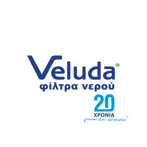 VELUDAS INTERNATIONAL LTD